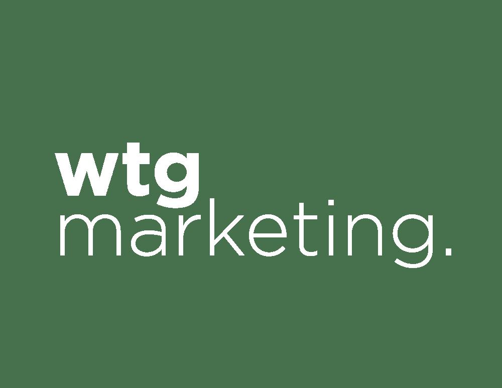 wtg marketing